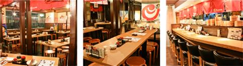 濱松たんと本店